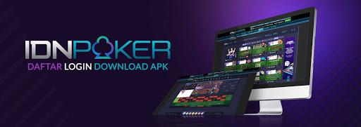 Langkah Efisien Untuk Menang Bermain Judi Di Situs IDN Poker